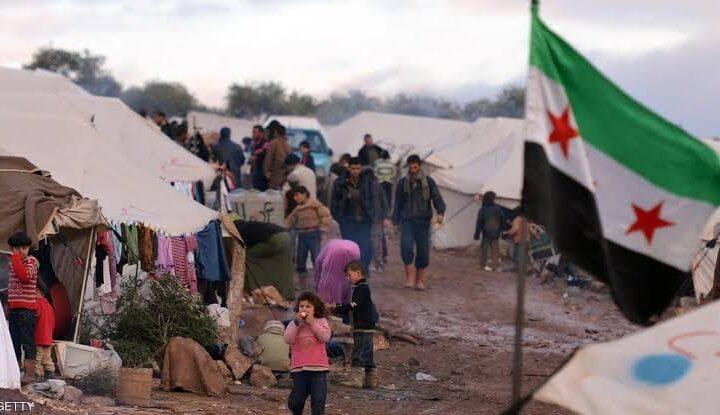مسؤول تركي رفيع يكشف عن سبب قلة أعداد الإصابات والوفيات بفيروس كورونا في اوساط اللاجئين السوريين
