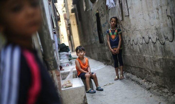 بي كاكا الارهابية : تفرض مناهج دراسية في مناطق سيطرتها