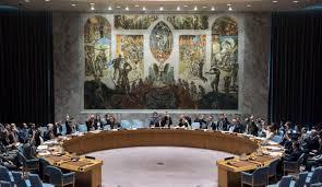 مجلس الأمن يقرر عقد جلسة بشأن العدوان على العاصمة الليبية طرابلس