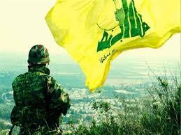 """اغتيال عنصر من مليشيا """"حزب الله"""" في اليادودة بدرعا"""