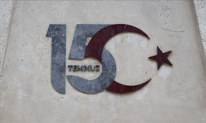 تركيا.. انقلاب 15 تموز 2016 الفاشل في 15 ساعة (تسلسل زمني)