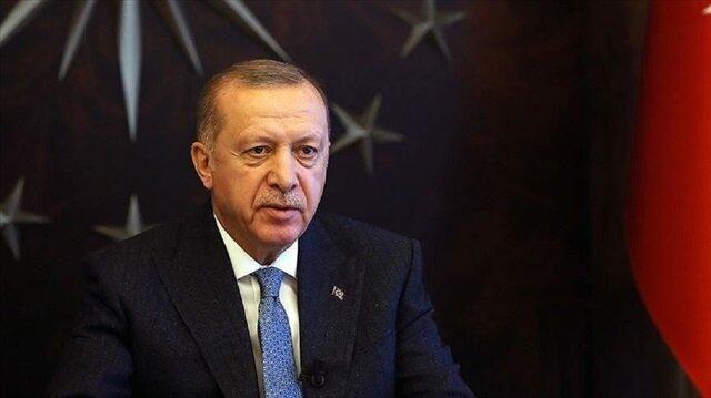 سياسة أردوغان: لن نطأطئ الرأس للعربدة في جرفنا القاري بالمتوسط