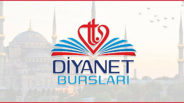 """وقف الديانة التركي"""" يسلم 110 وحدات سكنية لسوريين بإدلب"""