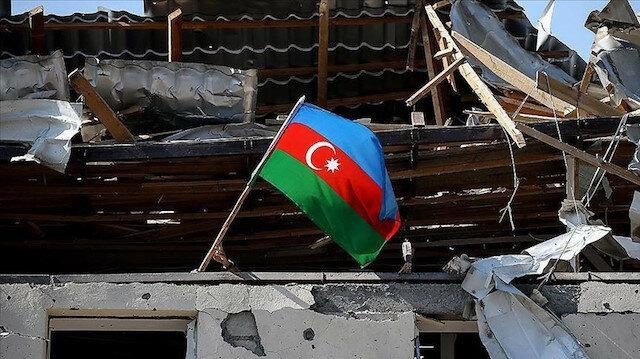 تركيا تدعو مجموعة منيسك لإطلاق مفاوضات بين أذربيجان وأرمينيا
