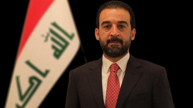 العراق.. جبهة سنيّة جديدة للإطاحة بالحلبوسي