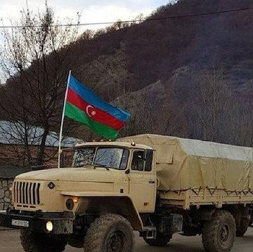 عقب 27 عاما.. سكان كلبجار الأذربيجانية يتوقون للعودة إلى بيوتهم