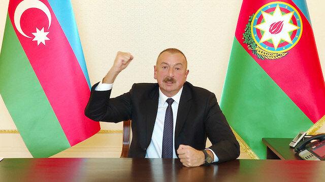 أذربيجان تحرر 23 قرية جديدة من الاحتلال الأرميني