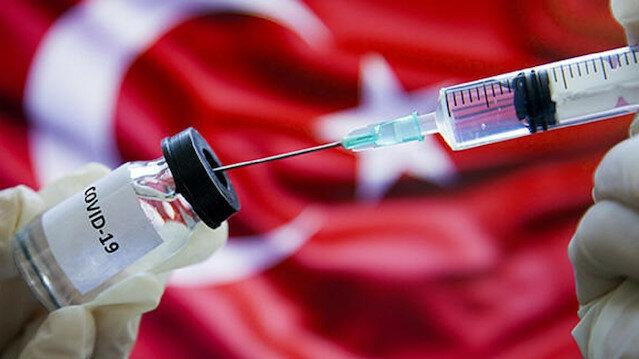 كورونا.. تركيا تبدأ تجربة أول لقاح مطور محليا على البشر