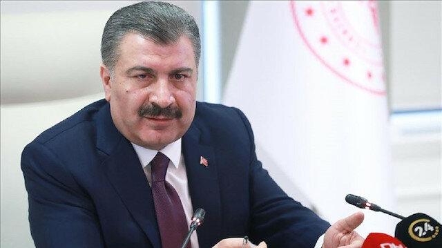 """تركيا: إنتاج أول لقاح محلي لـ""""التيتانوس – الدفتيريا"""""""