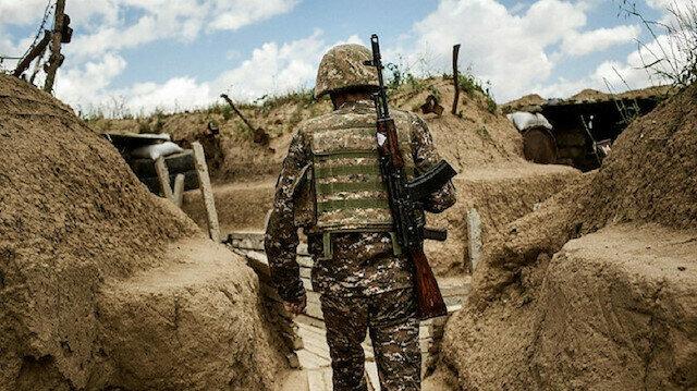 جندي أرمني: كنا نرى هجمات الجيش الأذربيجاني وكأن ملك الموت قادم
