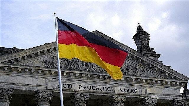 ألمانيا.. 3 منظمات مدنية ترفع دعوى ضد نظام الأسد.