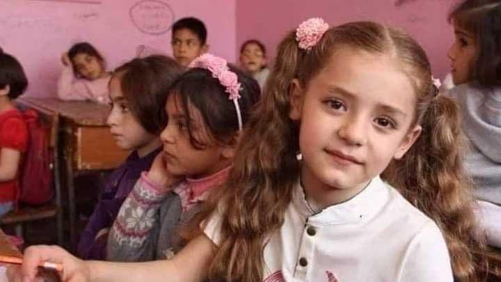 طفلة سورية تنال المرتبة الأولى عالمياً للحساب الذهني