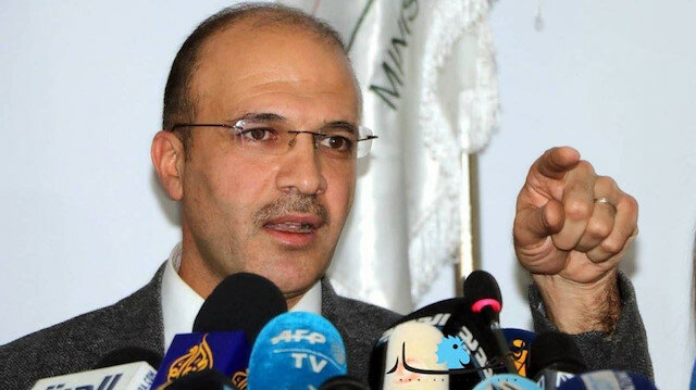 وزير الصحة اللبناني: المستشفى التركي سيكون جاهز للعمل قريبا