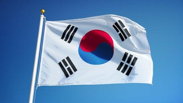 مع تفاقم كورونا.. كوريا الجنوبية تعين وزيرًا جديدًا للصحة