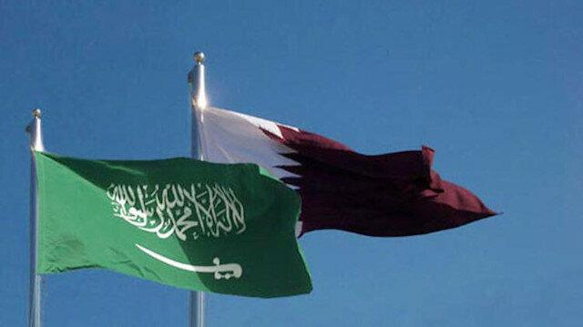 السعودية: افتتاح سفارتنا لدى الدوحة خلال أيام