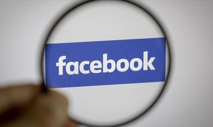 """""""فيسبوك"""" تبدأ بإجراءات تعيين ممثل لها في تركيا"""