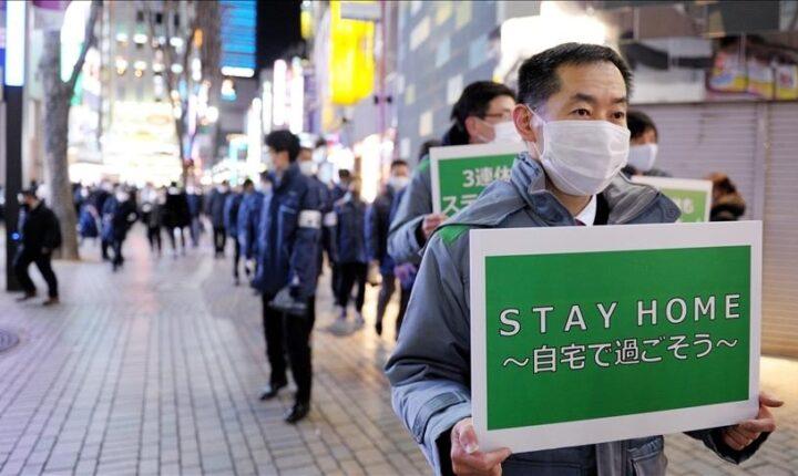 في 2020.. قصة وباء بدأ من سوق محلي ليعصف بالعالم (تقرير)