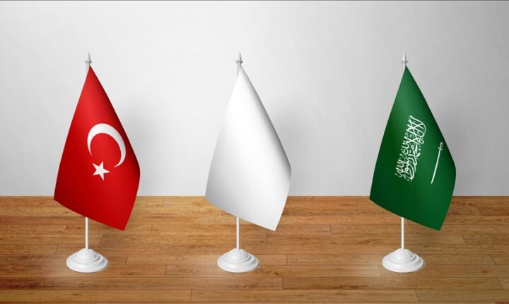 هل يمكن فتح صفحة جديدة في العلاقات التركية السعودية؟ (مقال تحليلي)