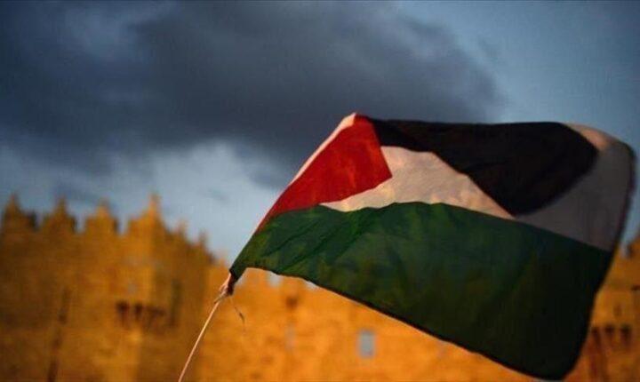 فلسطين.. الفصائل تتوافق على محكمة مختصة بقضايا الانتخابات