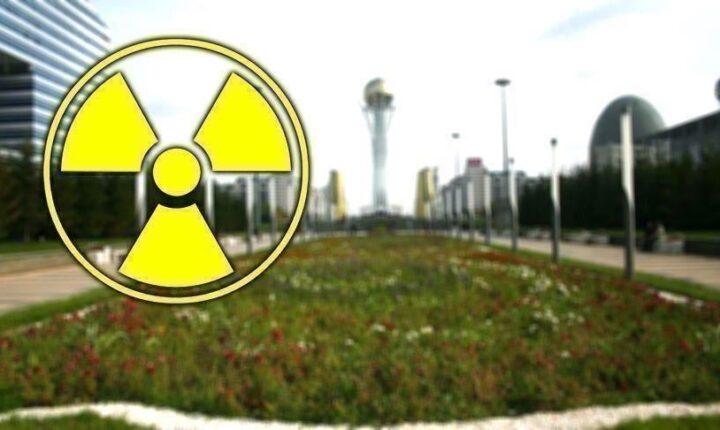 خامنئي: إيران تسعى إلى اتخاذ إجراءات فعلية بشأن الاتفاق النووي