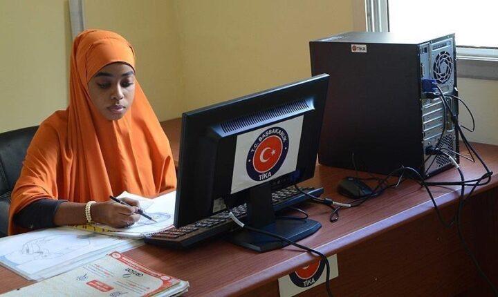 مد يد العون الحلقة 28 | 10  سنوات من الدعم.. صوماليون: شكرًا تركيا ونتطلع للمزيد