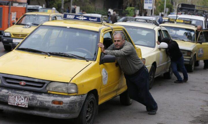 نظام الأسد يتخذ إجراءات تجميلية لحشد المشاركة بالانتخابات وتمليع صورته
