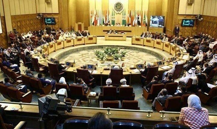 """وزراء الخارجية العرب يدعون لتحرك دولي ضد اعتداءات """"إسرائيل"""""""