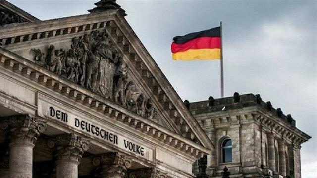 """ألمانيا..أحكام بالسجن بحق 5 من أعضاء """"بي كا كا"""" الإرهابي"""