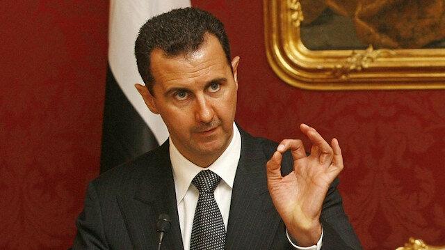 واشنطن: انتخابات نظام الأسد إهانة للشعب السوريواشنطن: انتخابات نظام الأسد إهانة للشعب السوري