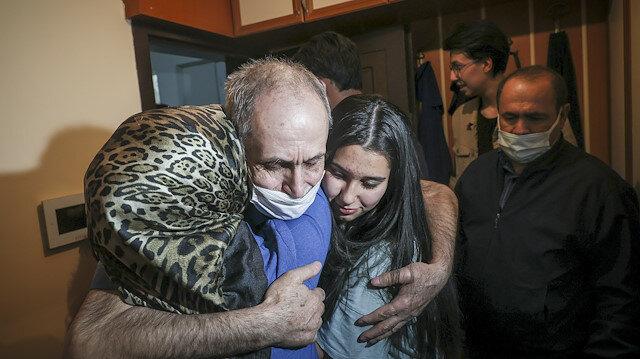 بعد 10 سنوات.. رجل أعمال تركي يتحرر من سجون النظام السوري