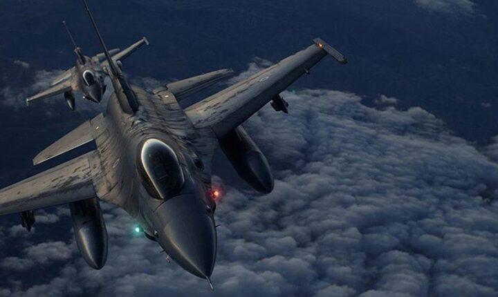 """الدفاع التركية: تحييد 3 عناصر من """"بي كا كا"""" شمالي العراق"""