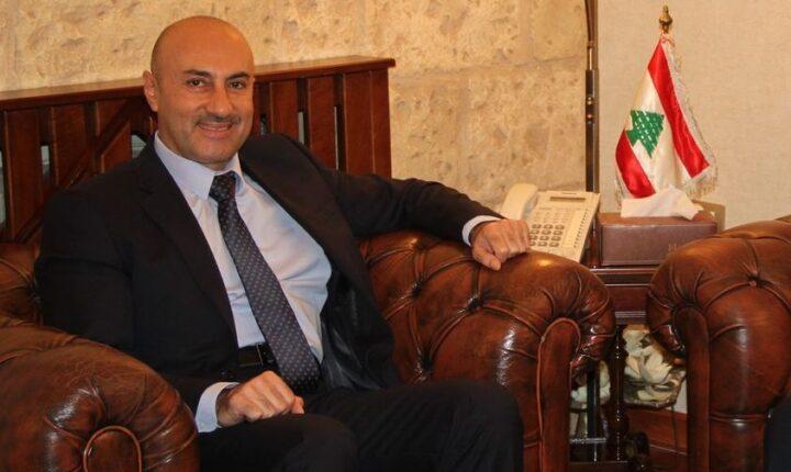 """مسؤول أمني لبناني يزور نظام الأسد لبحث وقف تصنيع وتهريب """"الكبتاغون"""""""