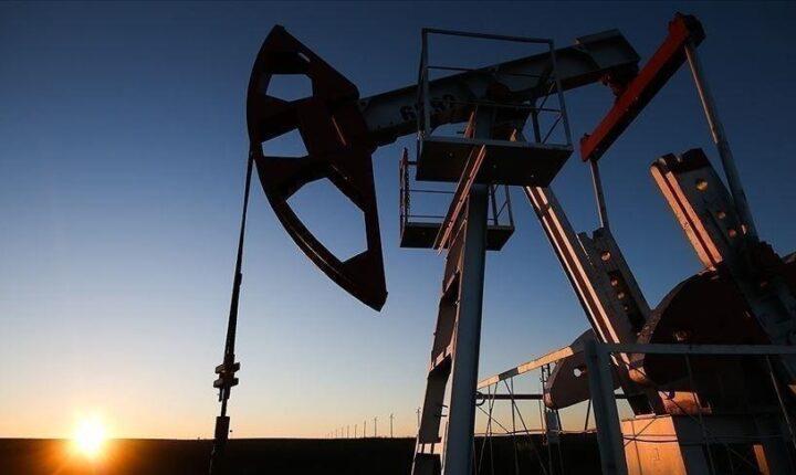 النفط يصعد قرب ذروة 3 أعوام.. الرابحون والخاسرون