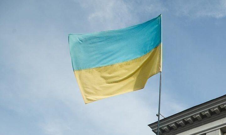 أوكرانيا.. البرلمان يصادق على قانون لزيادة تعداد القوات المسلحة