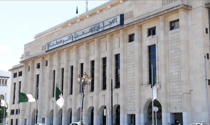 4 خاسرين كبار في انتخابات الجزائر