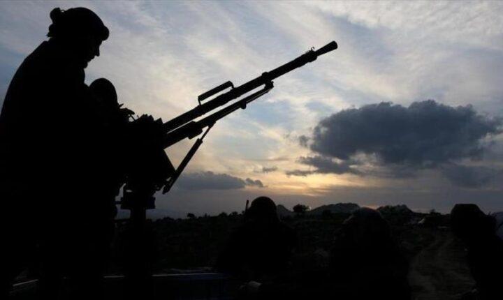 """عائلات مقاتلي """"داعش"""".. """"قنابل موقوتة"""" في العراق"""