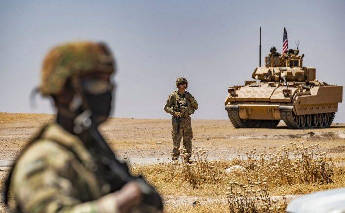 محللون يتوقعون ضلوع إيران بالهجوم على القوات الأمريكية بسوريا