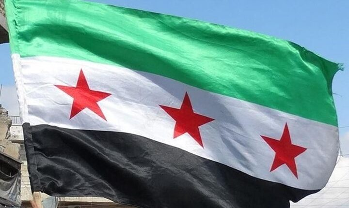 """واشنطن بوست"": أين هي استراتيجية بايدن في سوريا؟"