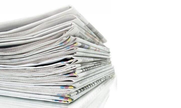 صحف بيروت عقب اعتذار الحريري: لبنان ذاهب إلى الأخطر