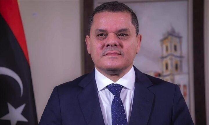 """ليبيا.. الدبيبة يدعو إلى تقديم """"تنازلات"""" لإنجاح انتخابات ديسمبر"""