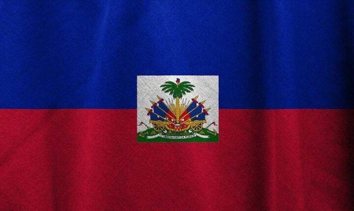 هايتي.. الحكومة المؤقتة تناشد الولايات المتحدة إرسال قوات