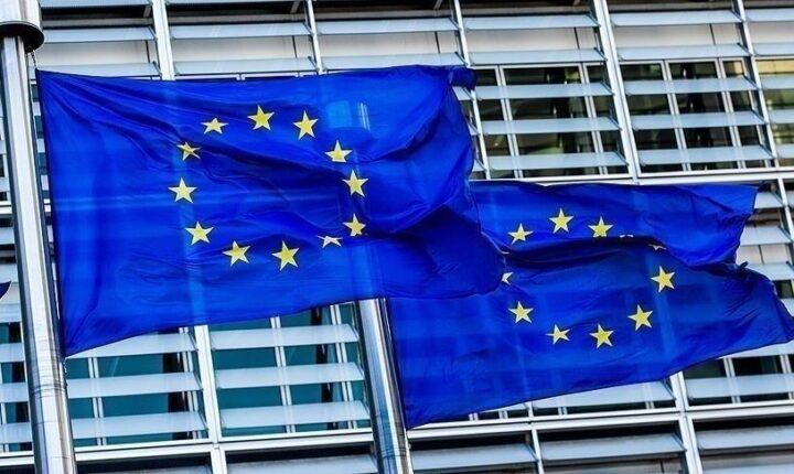 """الاتحاد الأوروبي يدعو إلى """"احترام"""" الدستور في تونس"""