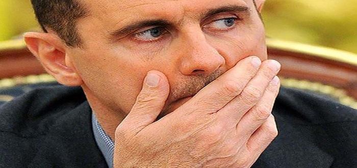 """العراق لم يوجه دعوة للأسد لحضور قمة """"الجوار الإقليمي"""""""