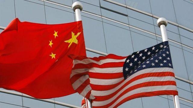 بعد طي صفحة أفغانستان.. واشنطن تصبّ تركيزها على الصين