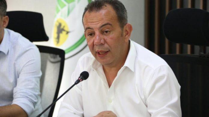 بعد تصريحاته العنصرية إحالة رئيس بلدية تركية إلى مجلس تأديبي