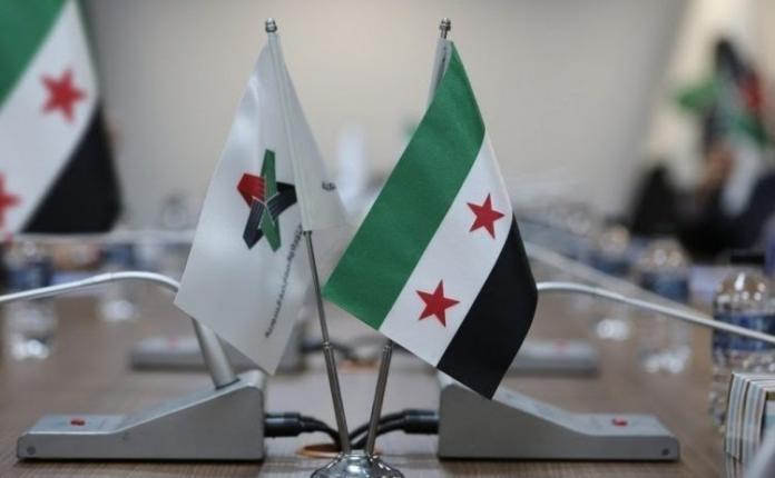 الائتلاف الوطني: حضور نظام الأسد في قمة مكافحة الإرهاب استهتار بأرواح السوريين