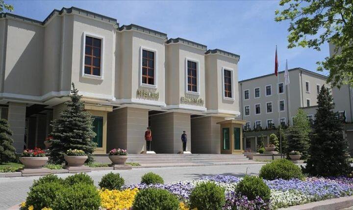 تركيا تحدد إجراءات الدخول لأراضيها في ظل تدابير كورونا
