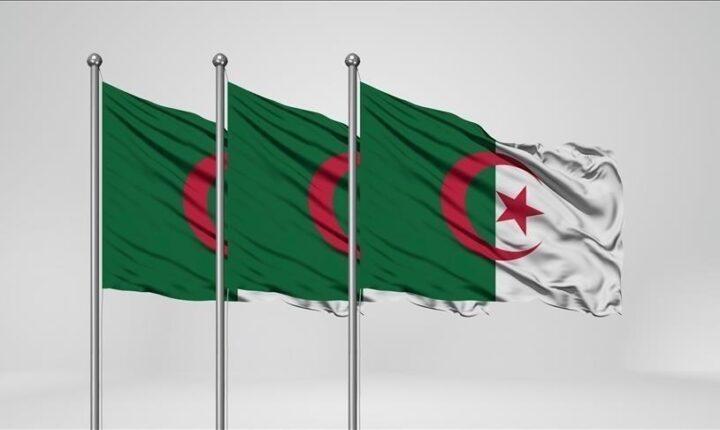 الجزائر تدعو الاتحاد الإفريقي لوقف الانقلابات العسكرية في القارة