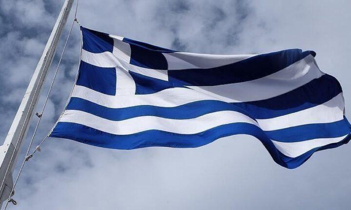 """كورونا.. اليونان ترصد 6 إصابات من متحور """"مو"""""""