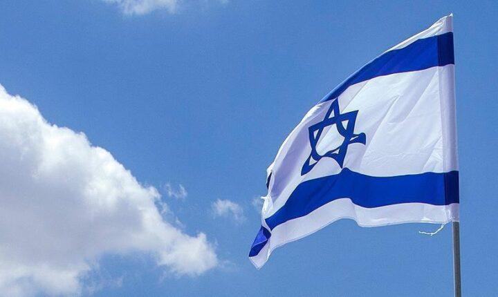 الشرطة الإسرائيلية تغلق ميناء يافا بعد العثور على صاروخ